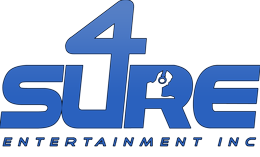 4Sure Entertainment