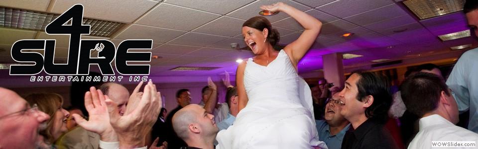 wedding960x300_1